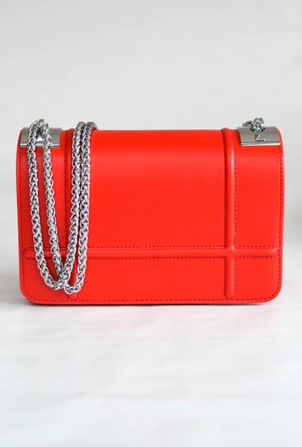 Classy bag -