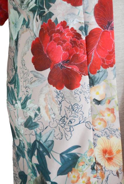 Kimono Saigon -