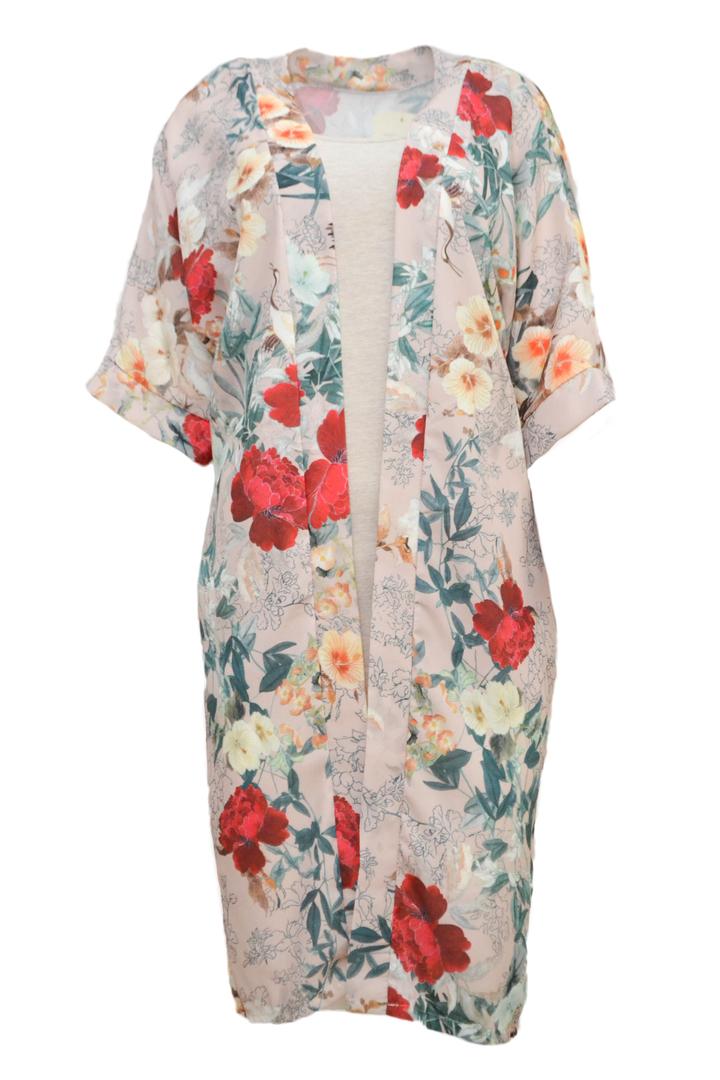 Kimono Saigon