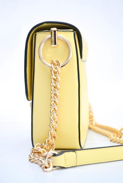 Bag Sylvie -