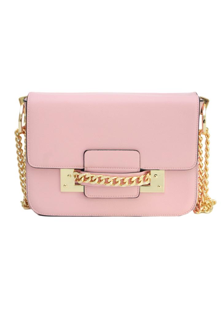 Bag Sylvie