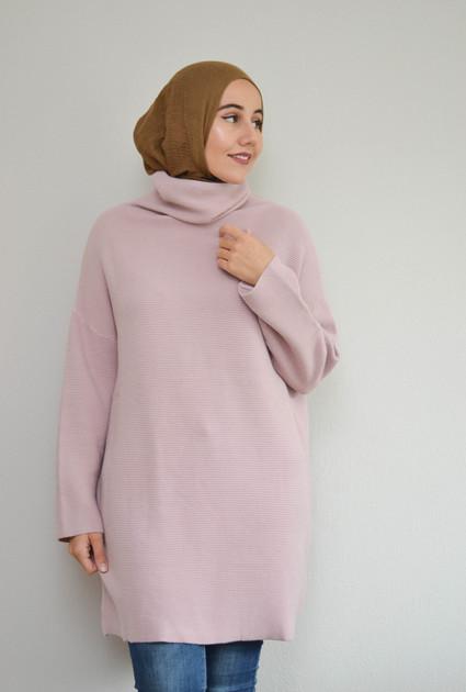 Sweater Hanna