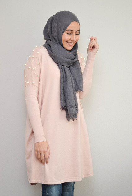 Sweater Stacy - PINK
