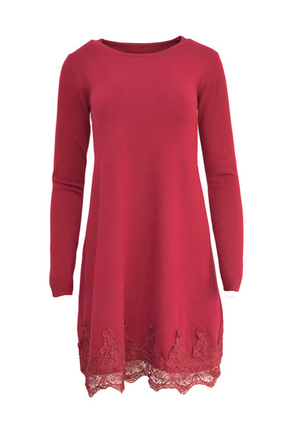 Sweater Alicia -