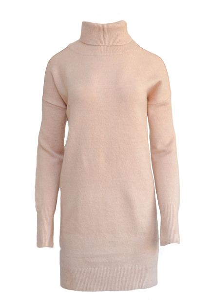 Sweater Jane Wool -