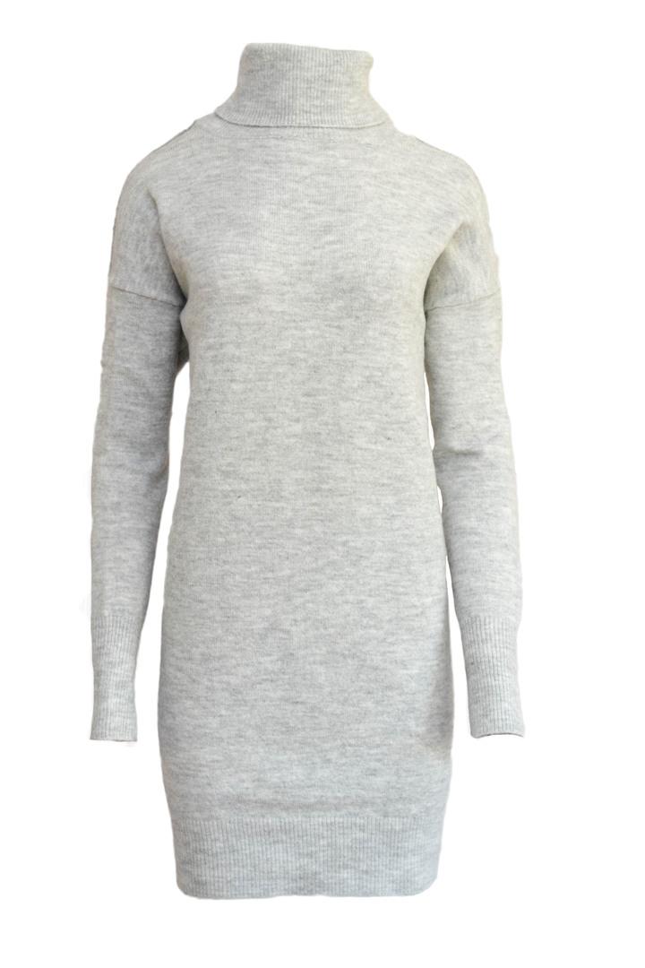 Sweater Jane Wool
