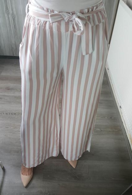 Pants Sariah