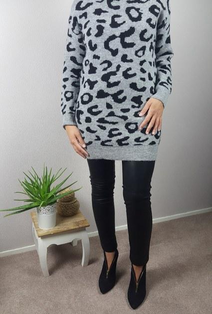 Sweater Chloe