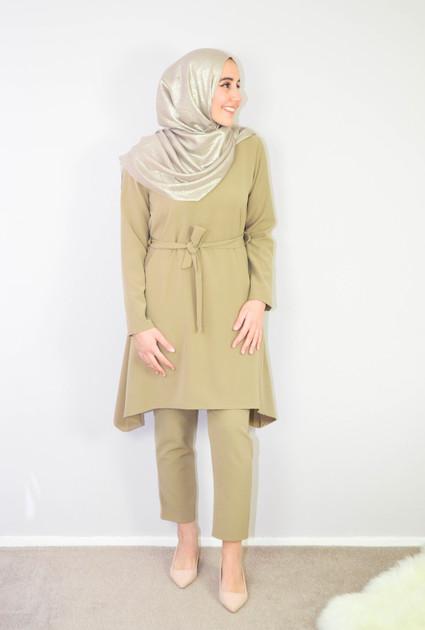 kledingboetiek online