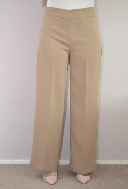Pants Whitney