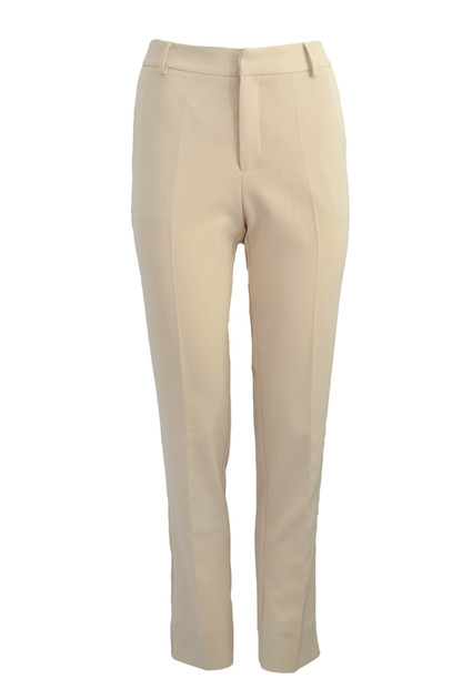 Pants Kayley - BEIGE