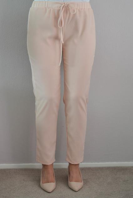 Pants Spencer - PINK