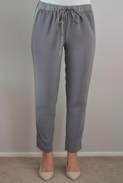 Pants Spencer - GREY