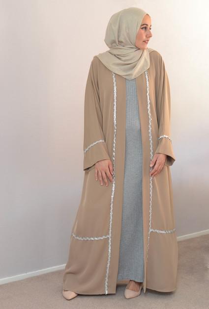 Kimono Glennis