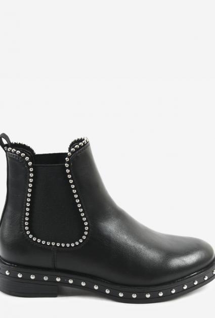 Boots Laurel -