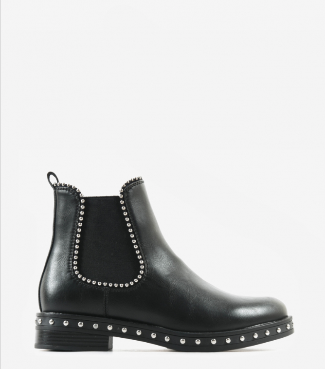 Boots Laurel