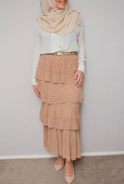 Skirt Rosella