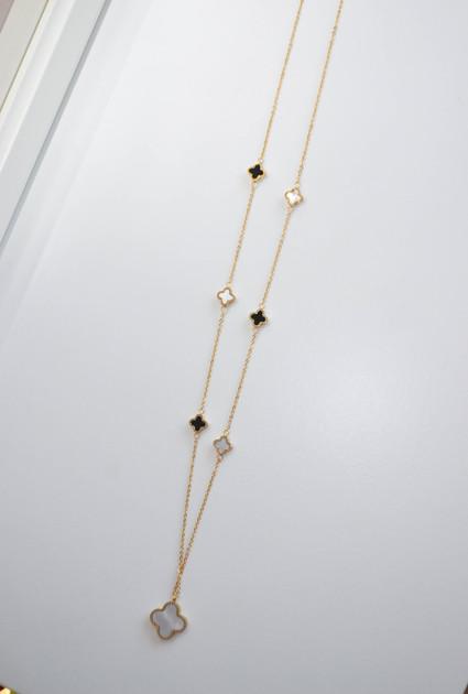Necklace Aria