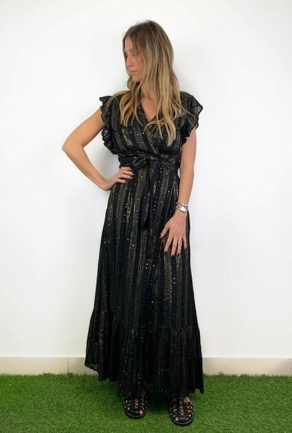 Dress Nola -