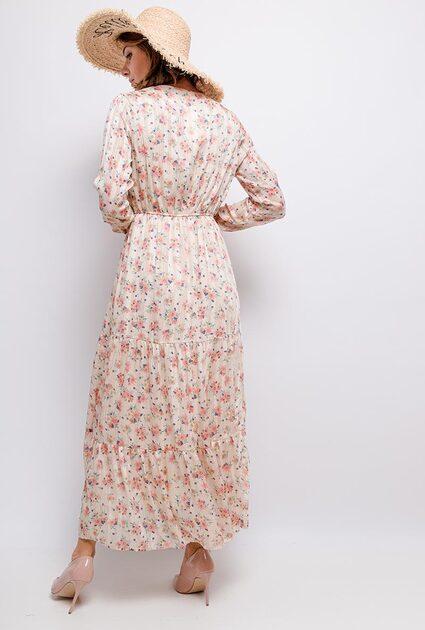 Dress Lily -