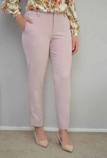 Pantalon Claire