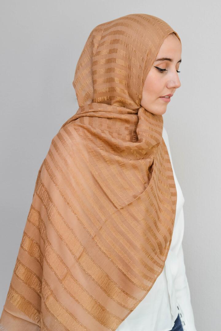Sjaal Sheikha