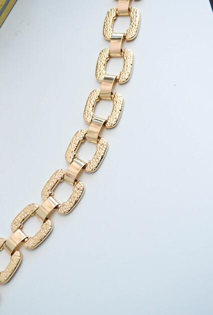 Riem Chain