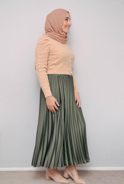 Skirt Chantal