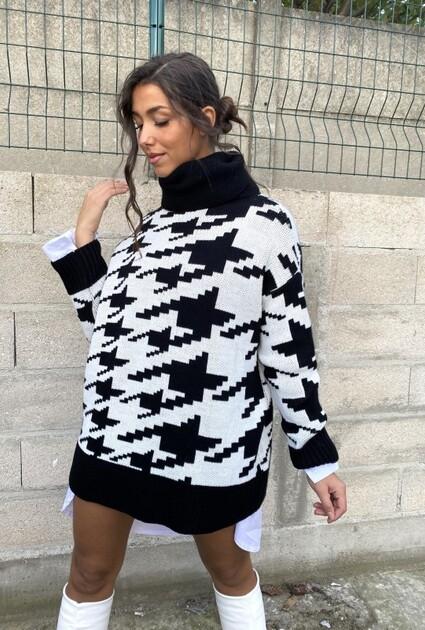 Sweater Paula