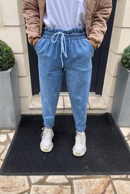 Jeans Didi